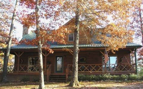 Mountain Country Realty Cleveland Ga